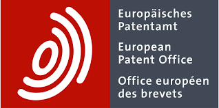MEMBER STATES OF THE EUROPEAN PATENT ORGANISATION