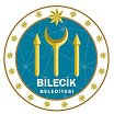 İYİ PARTY WILL BE SUITED FOR THE REGISTERED BRAND IN THE NAME OF BİLECİK MUNICIPALITY