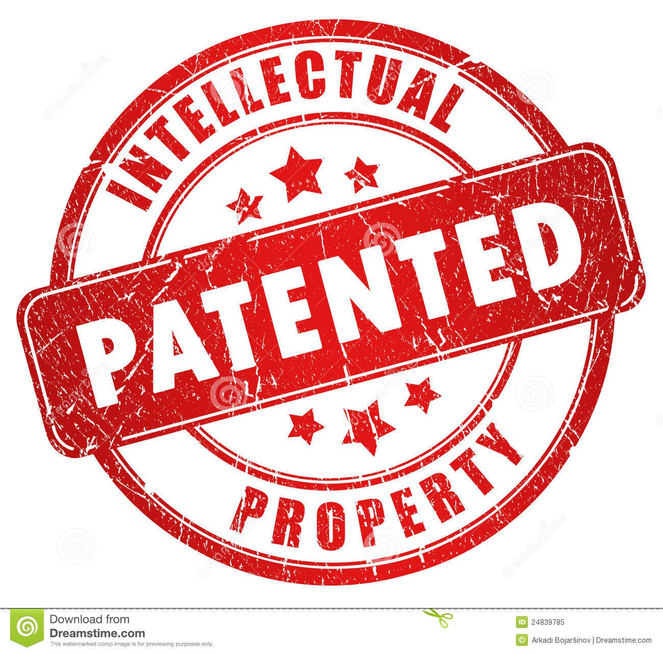 INVENTIONS THAT CANNOT BE PROTECTED AS UTILITY MODEL IN TURKISH PATENT SYSTEM